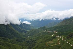 the coolest places to visit in sapa vietnam 3