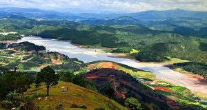 Things you must do when you come to Dalat