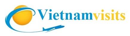 Vietnam visits